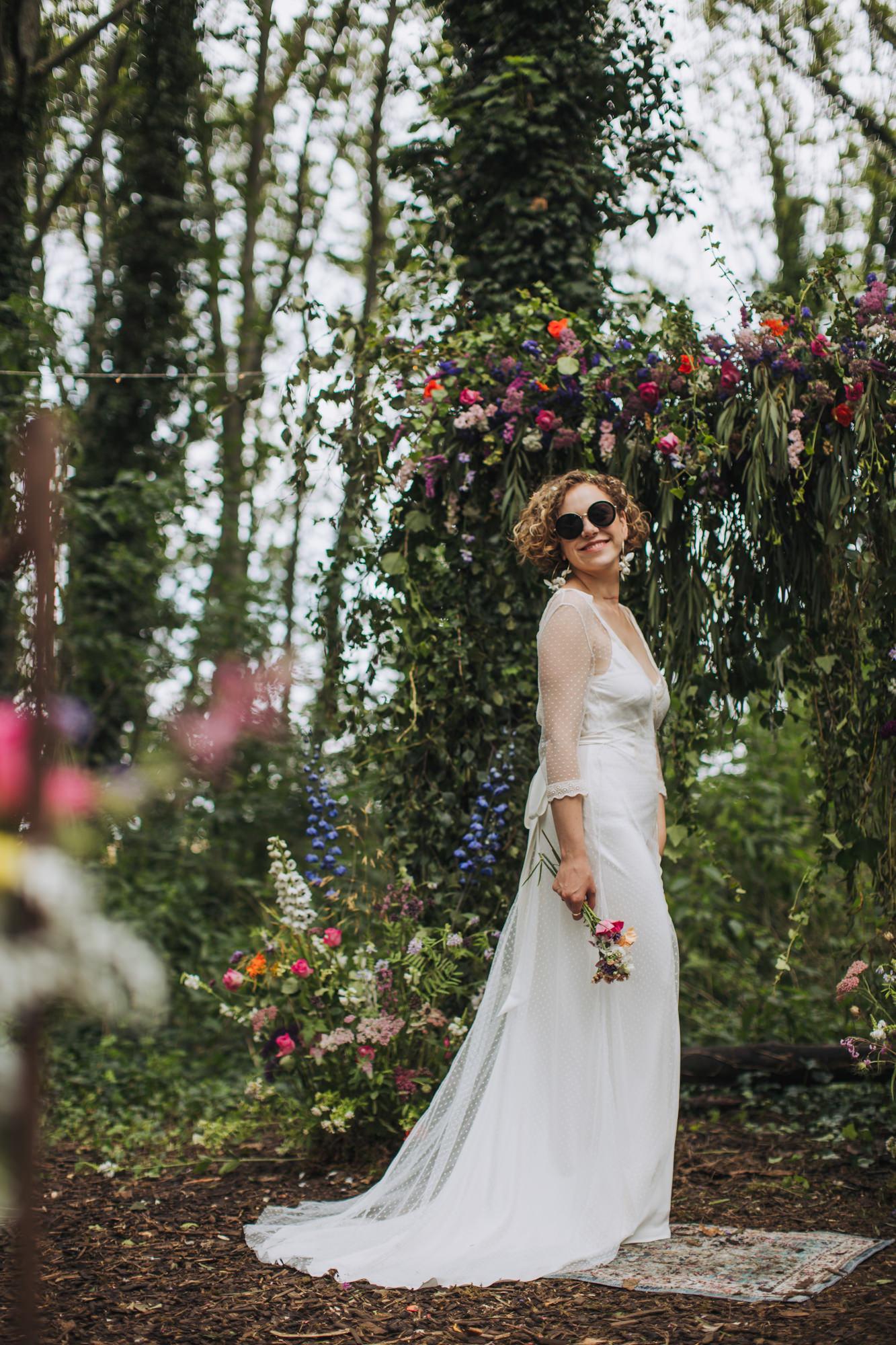 applewood wedding photographer leeds, yorkshire49.jpg