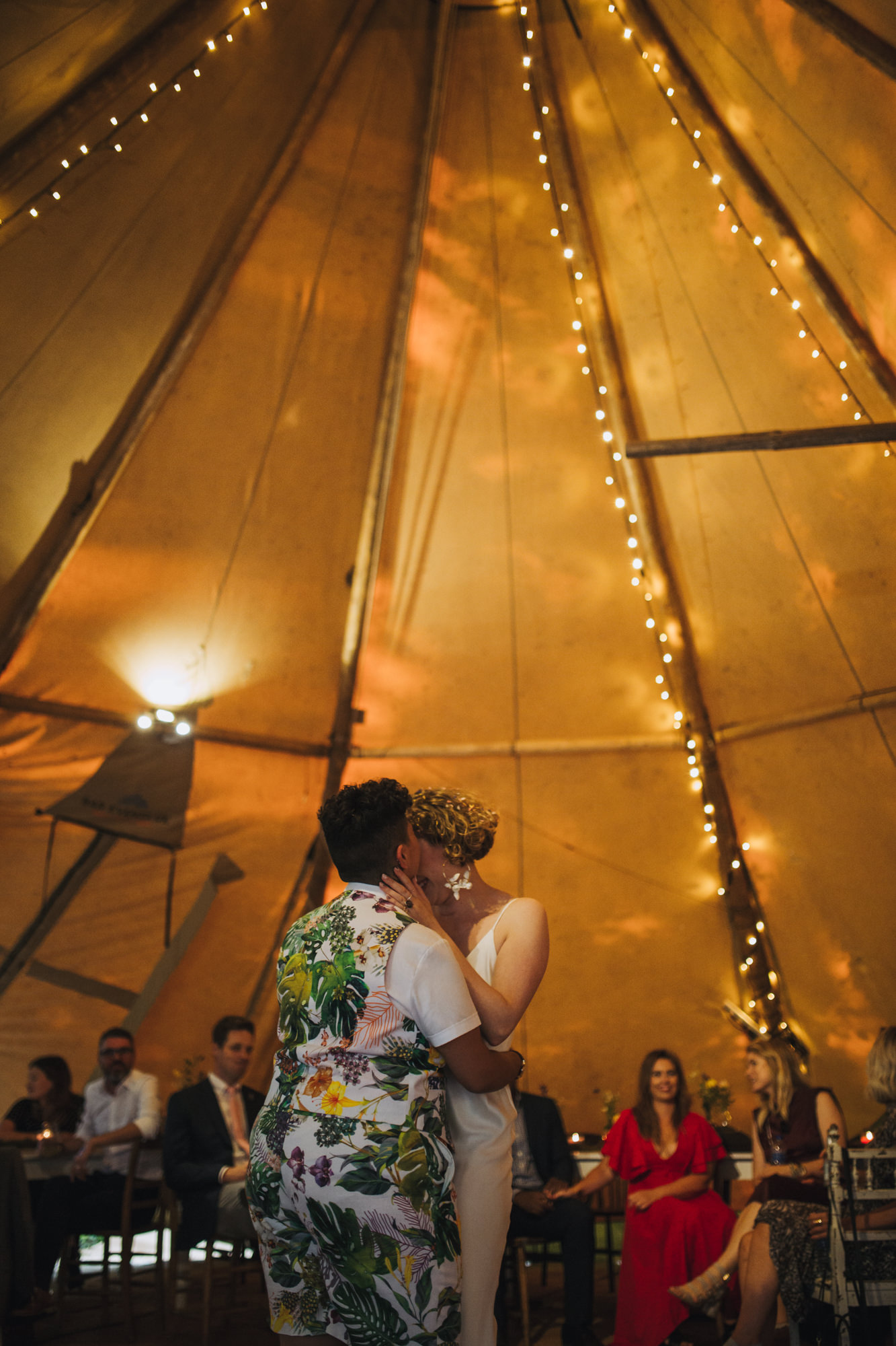 applewood wedding photographer leeds, yorkshire70.jpg
