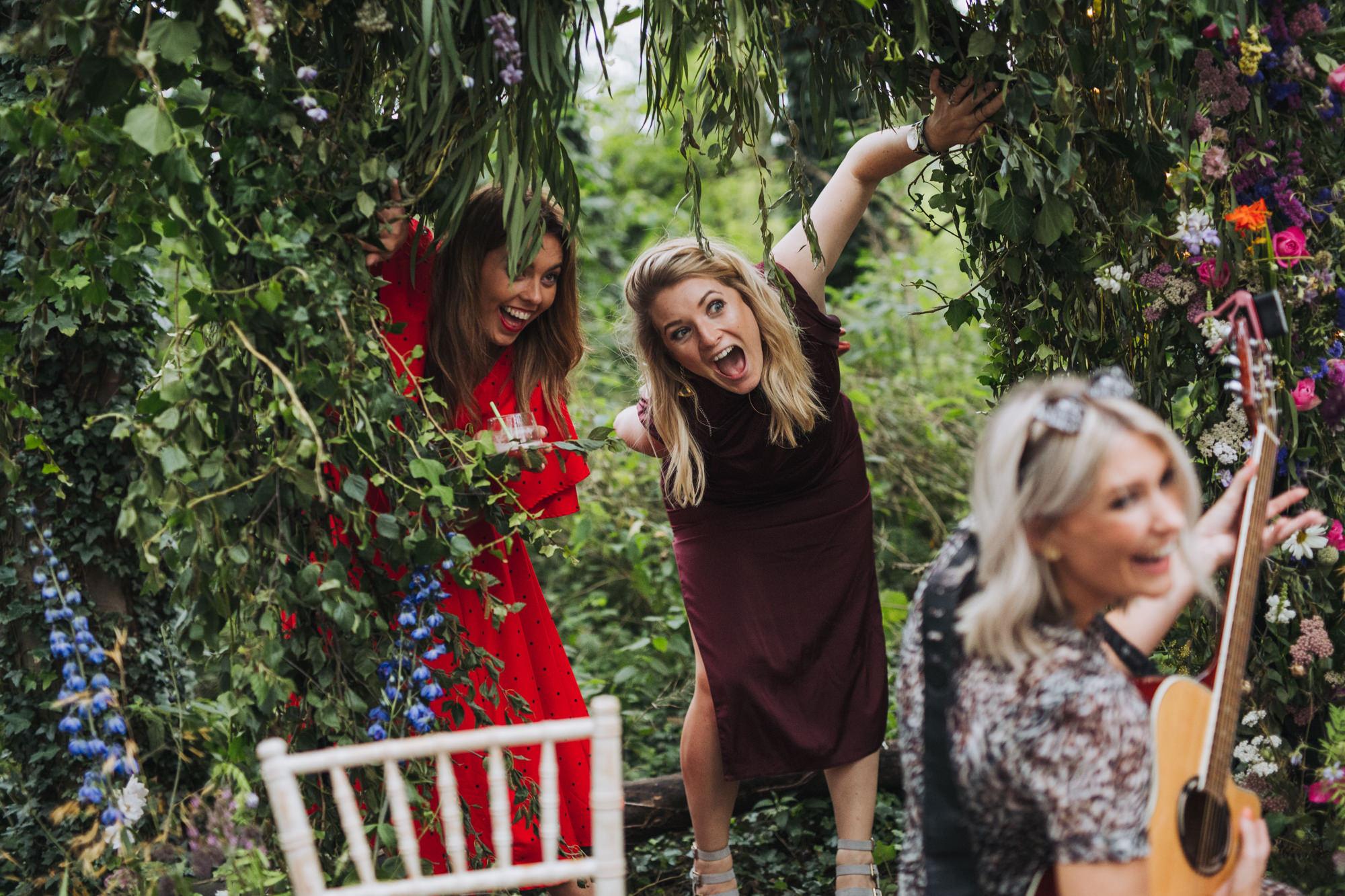 applewood wedding photographer leeds, yorkshire79.jpg