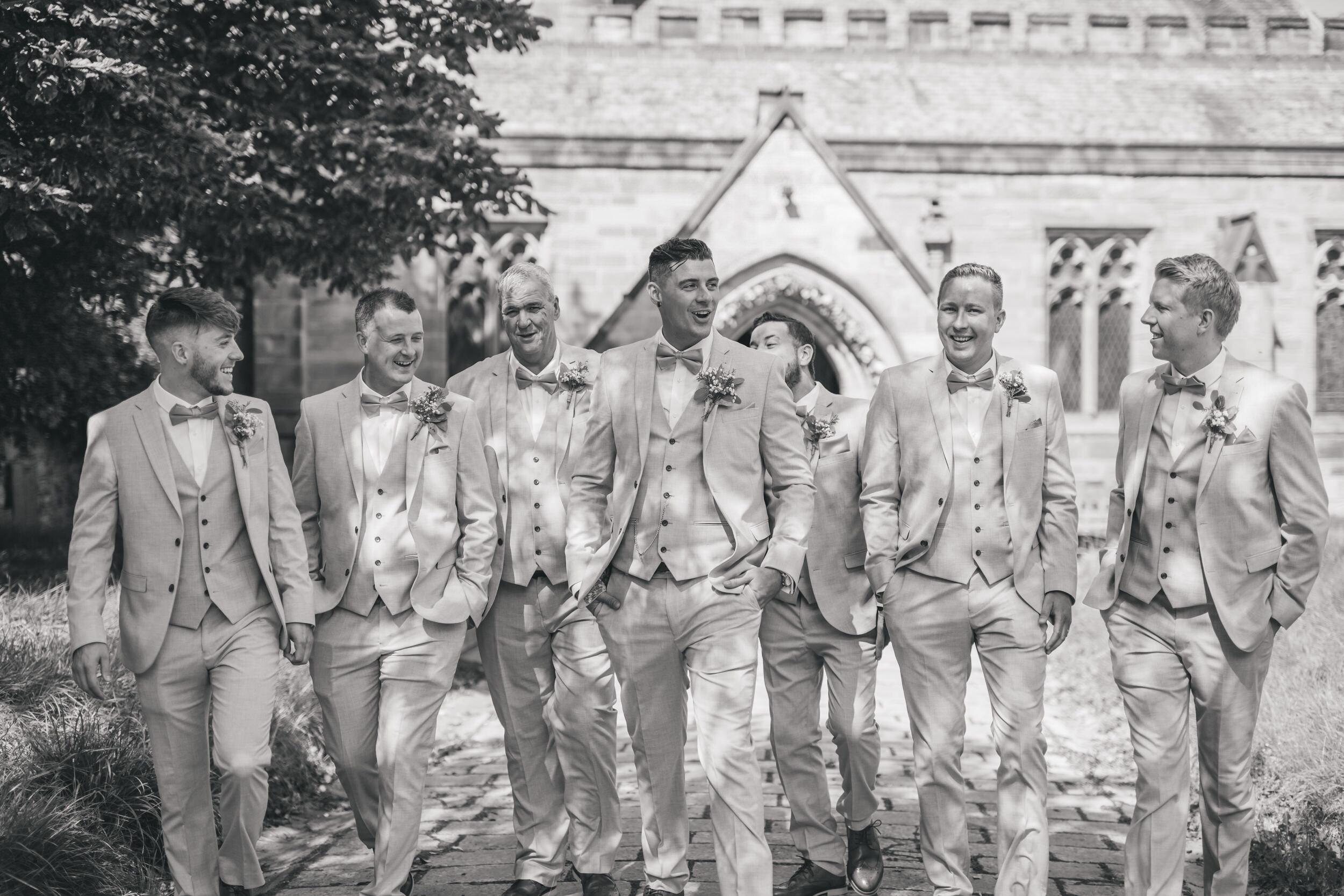 newton house barns wedding photography blog15.jpg