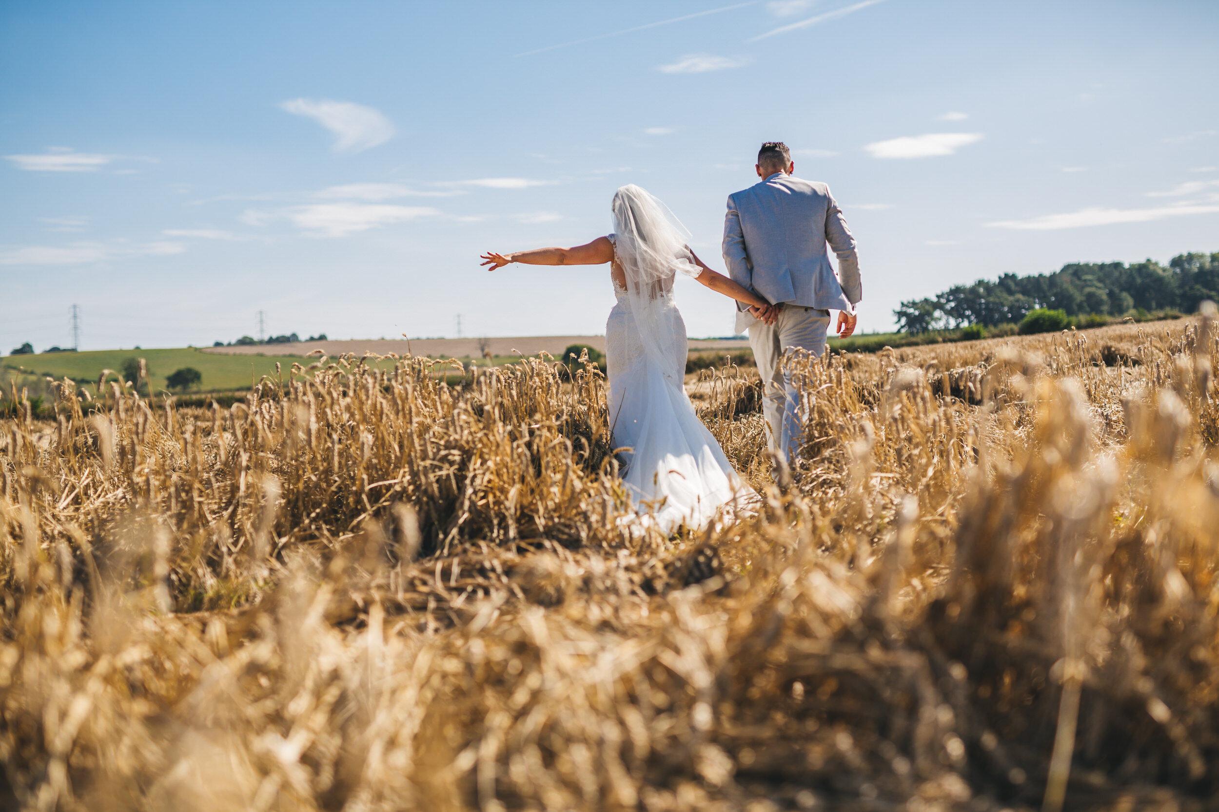 newton house barns wedding photography blog51.jpg