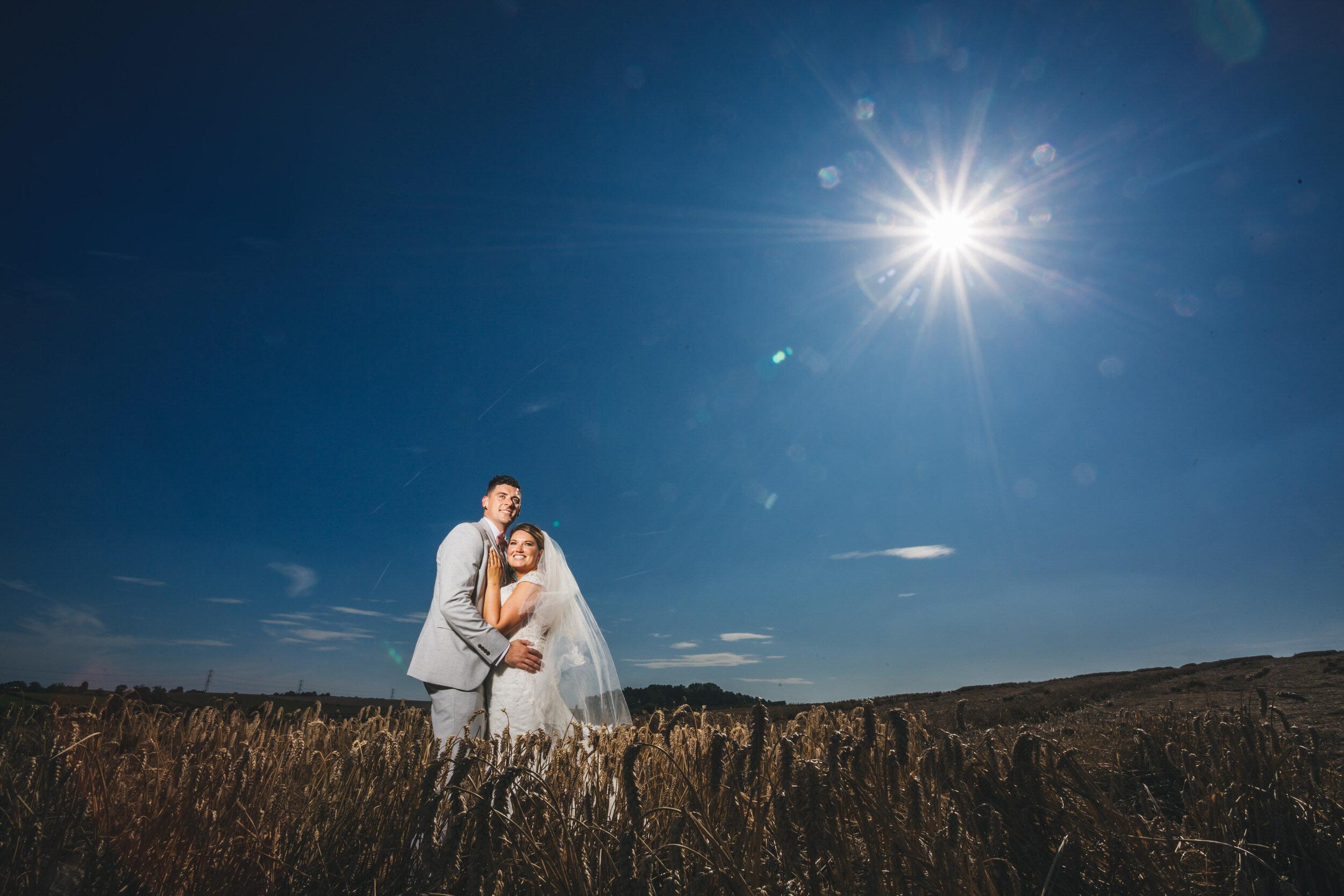 newton house barns wedding photography blog54.jpg