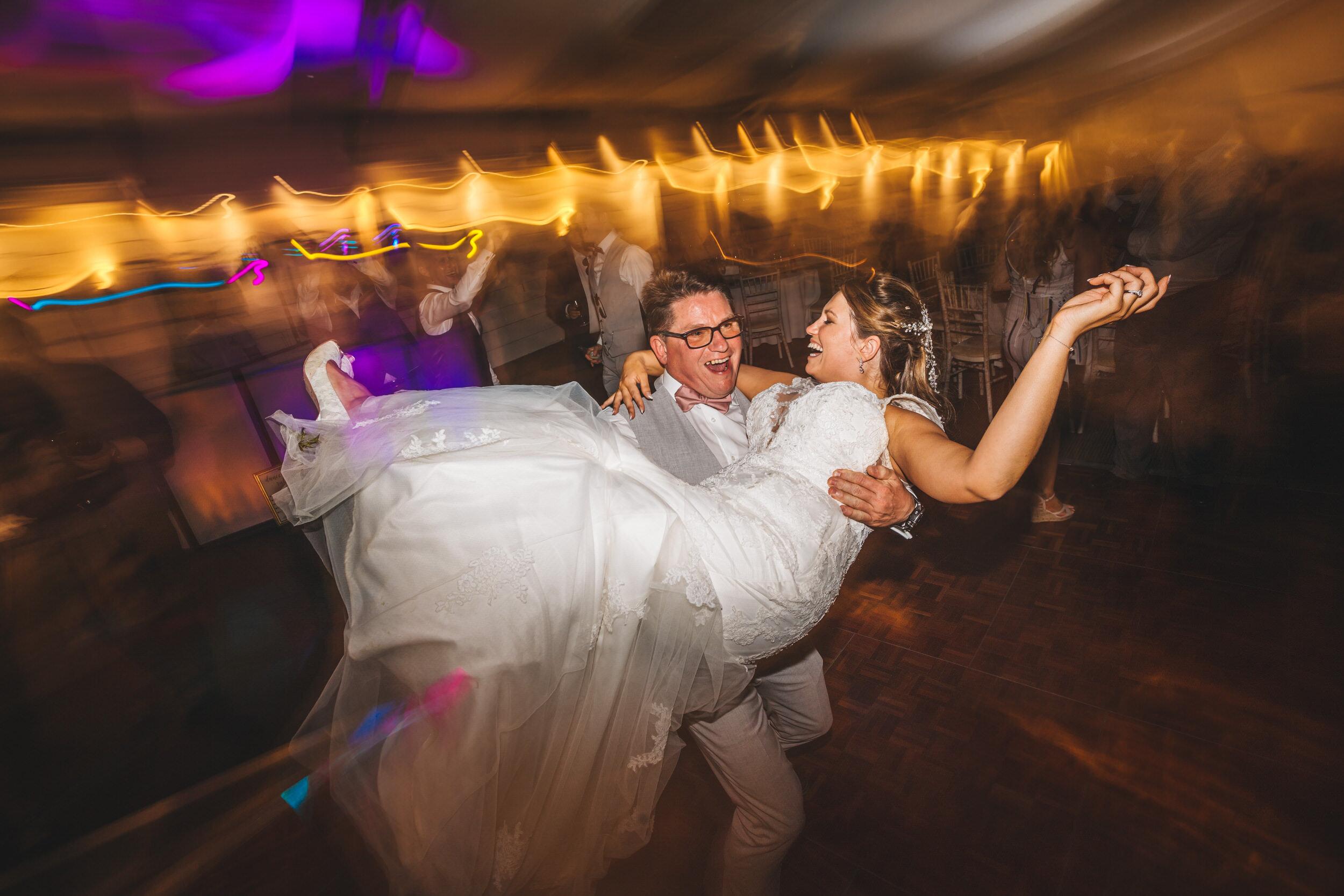 newton house barns wedding photography blog81.jpg