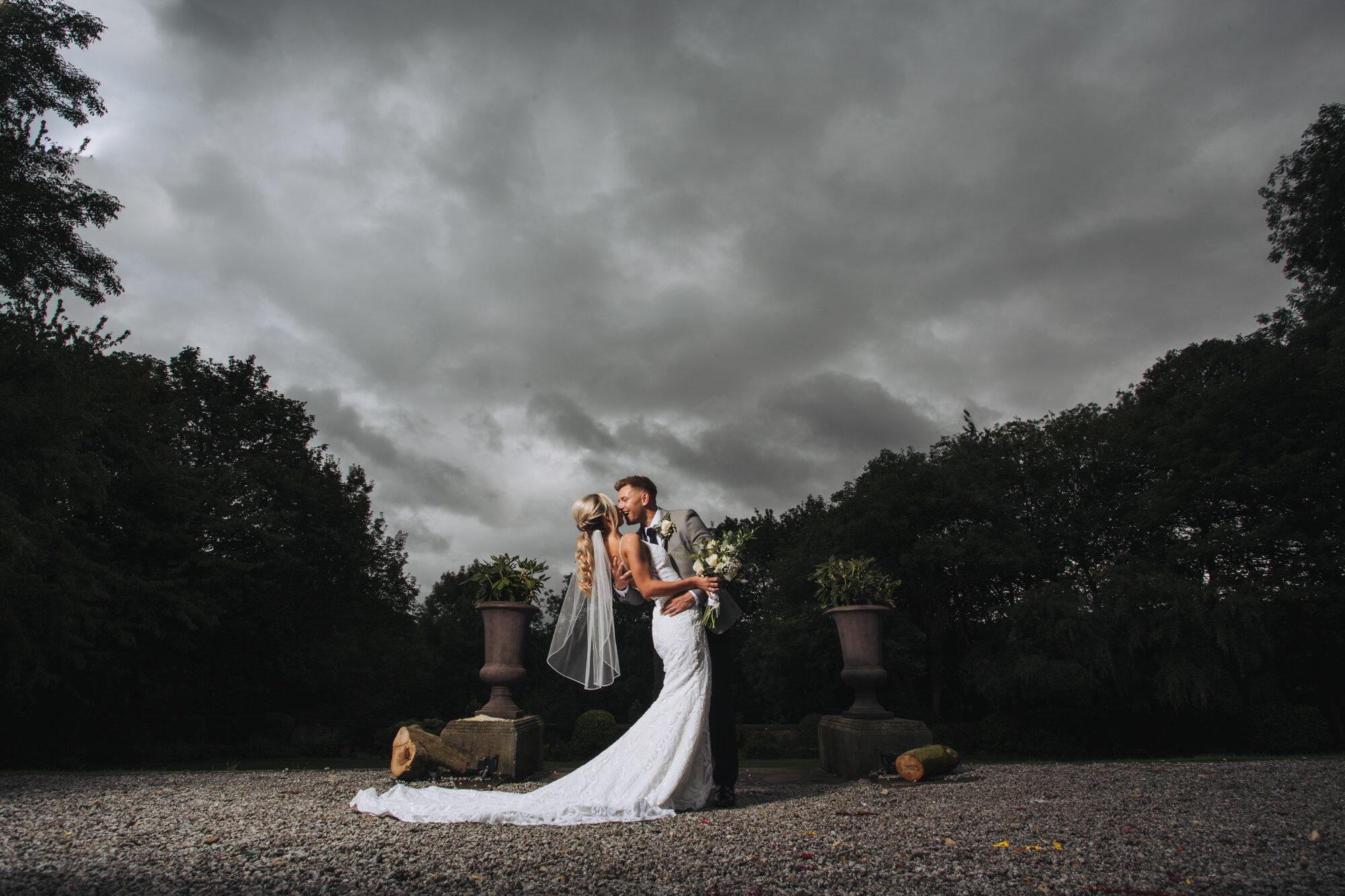 woodlands hotel leeds wedding photographer12.jpg