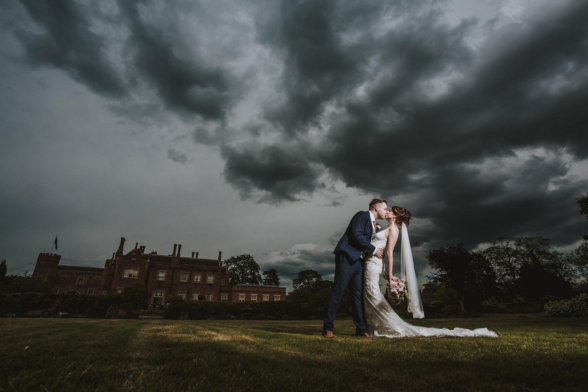 hodsock priory wedding photographers30.jpg