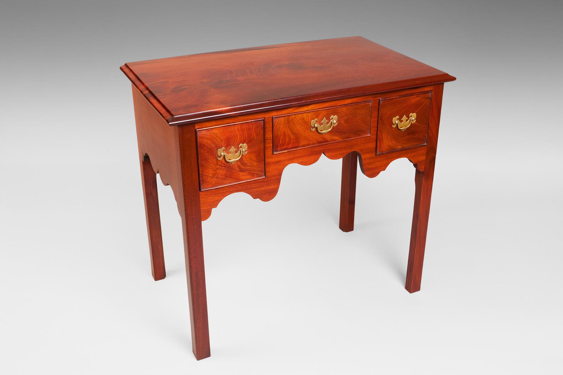 rob cart hall chest-1335 - FINAL.jpg
