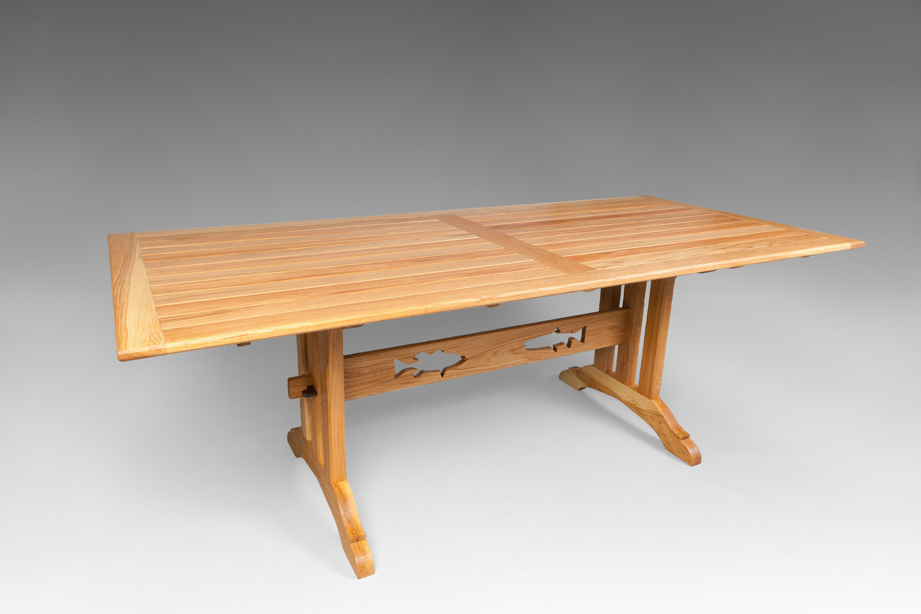 Rob Cart Table for Mom-2046 - FINAL.jpg