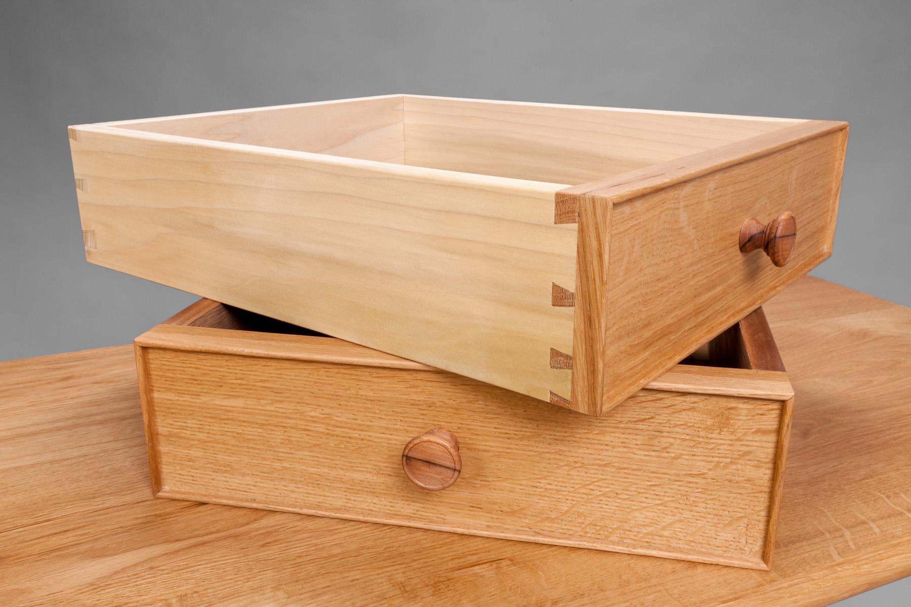 Rob Cart Table-4.jpg