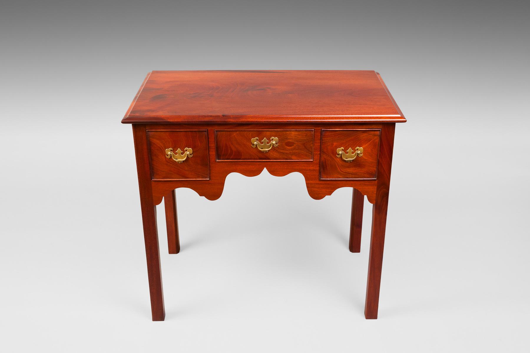 rob cart hall chest-1306 - FINAL.jpg