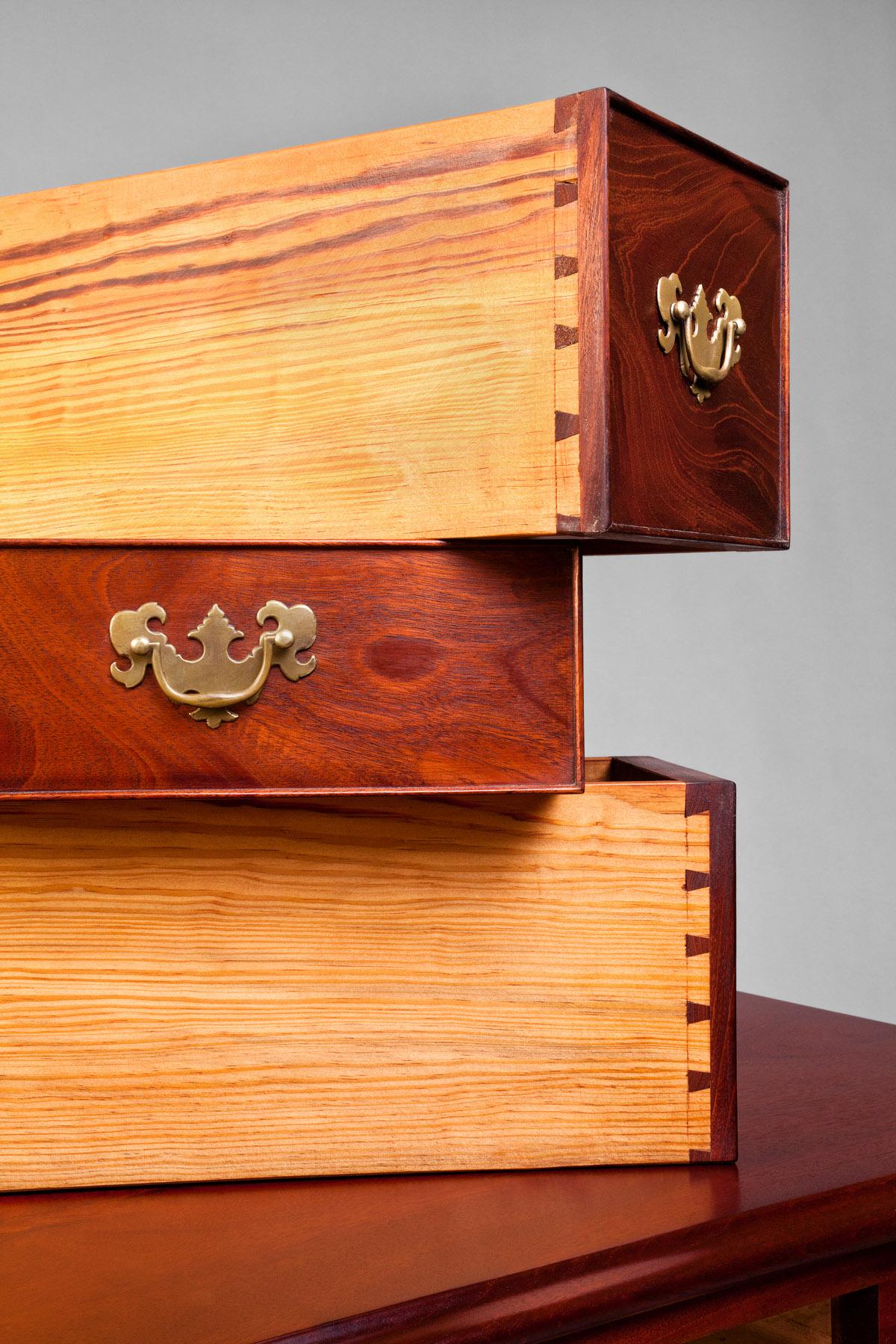 rob cart hall chest-1373.jpg