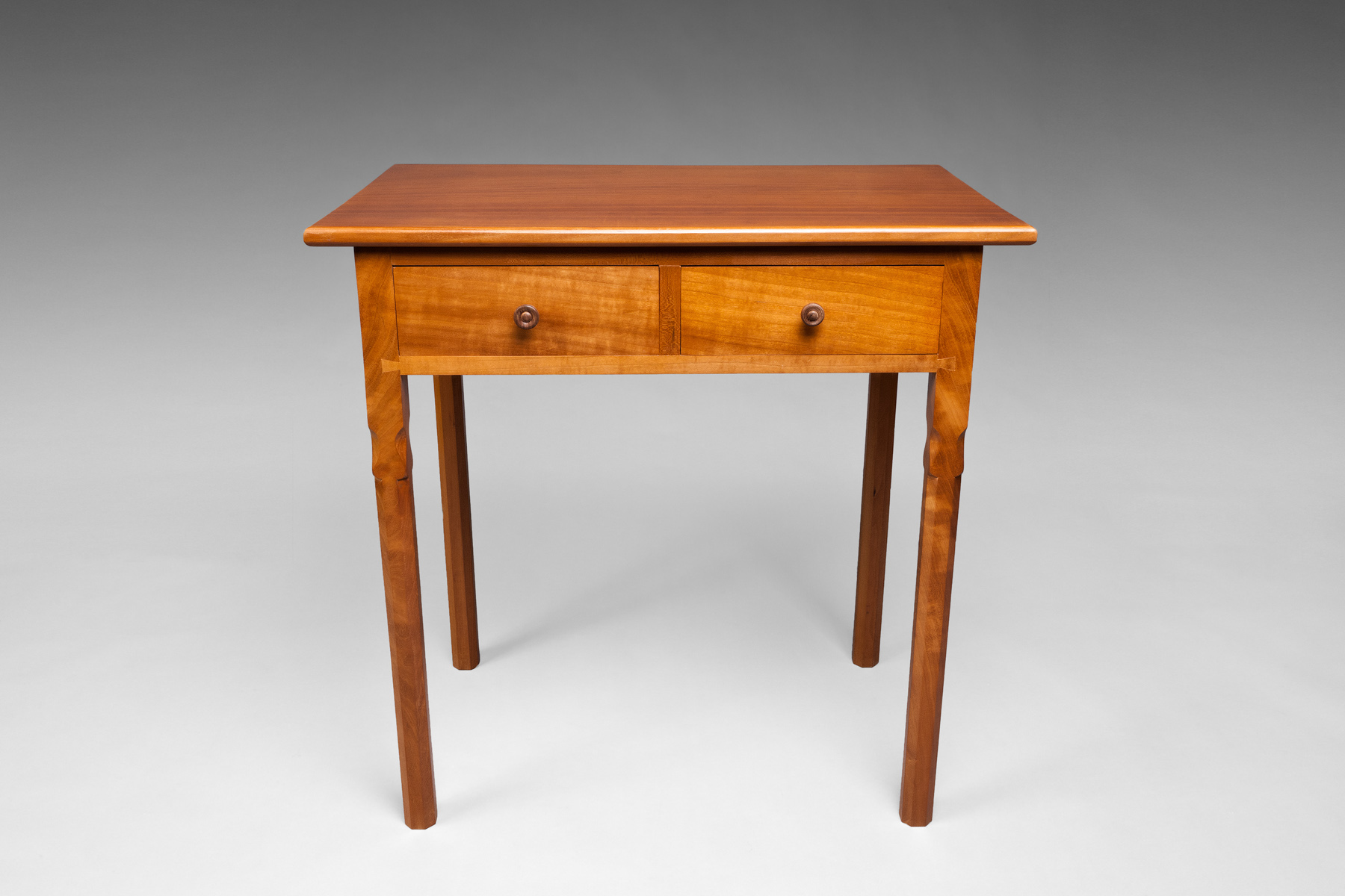 rob cart table 2-1434 - FINAL.jpg