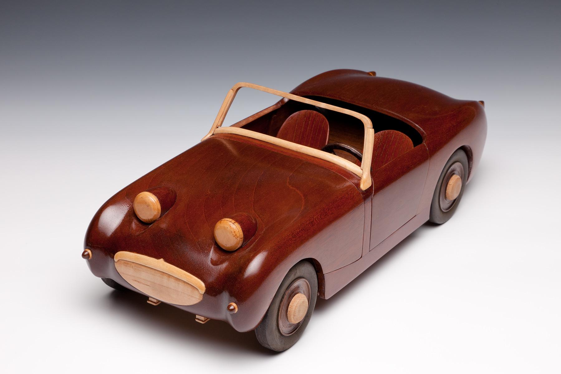 ROB CART CAR 2-1098.jpg