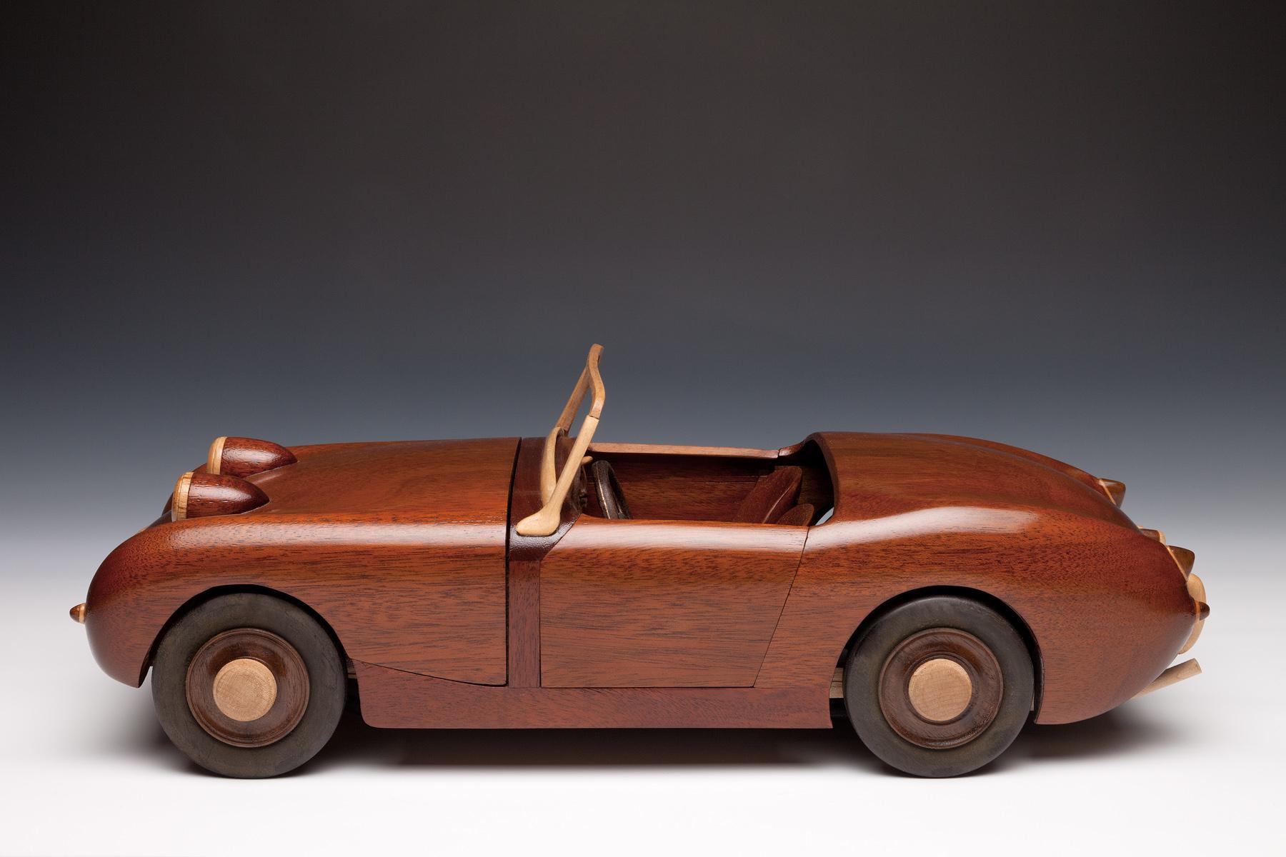 ROB CART CAR 2-1126.jpg