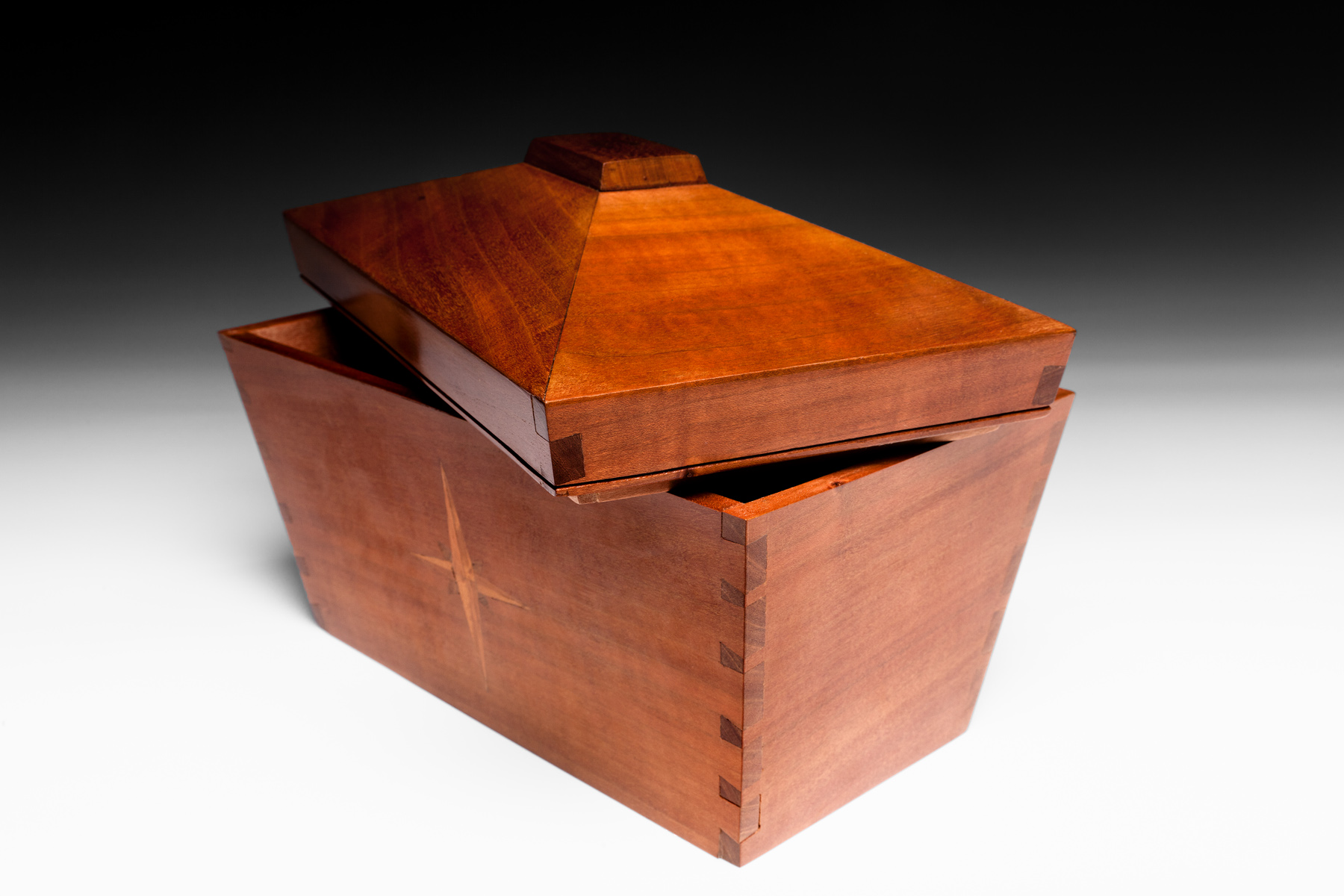 rob cart box-2232 - FINAL.jpg