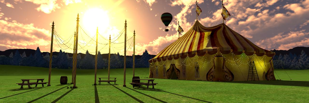 Tent_v9A.png