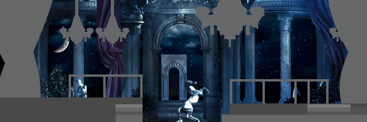 BRAVO_COLUMN_NIGHT_v3_stage.jpeg
