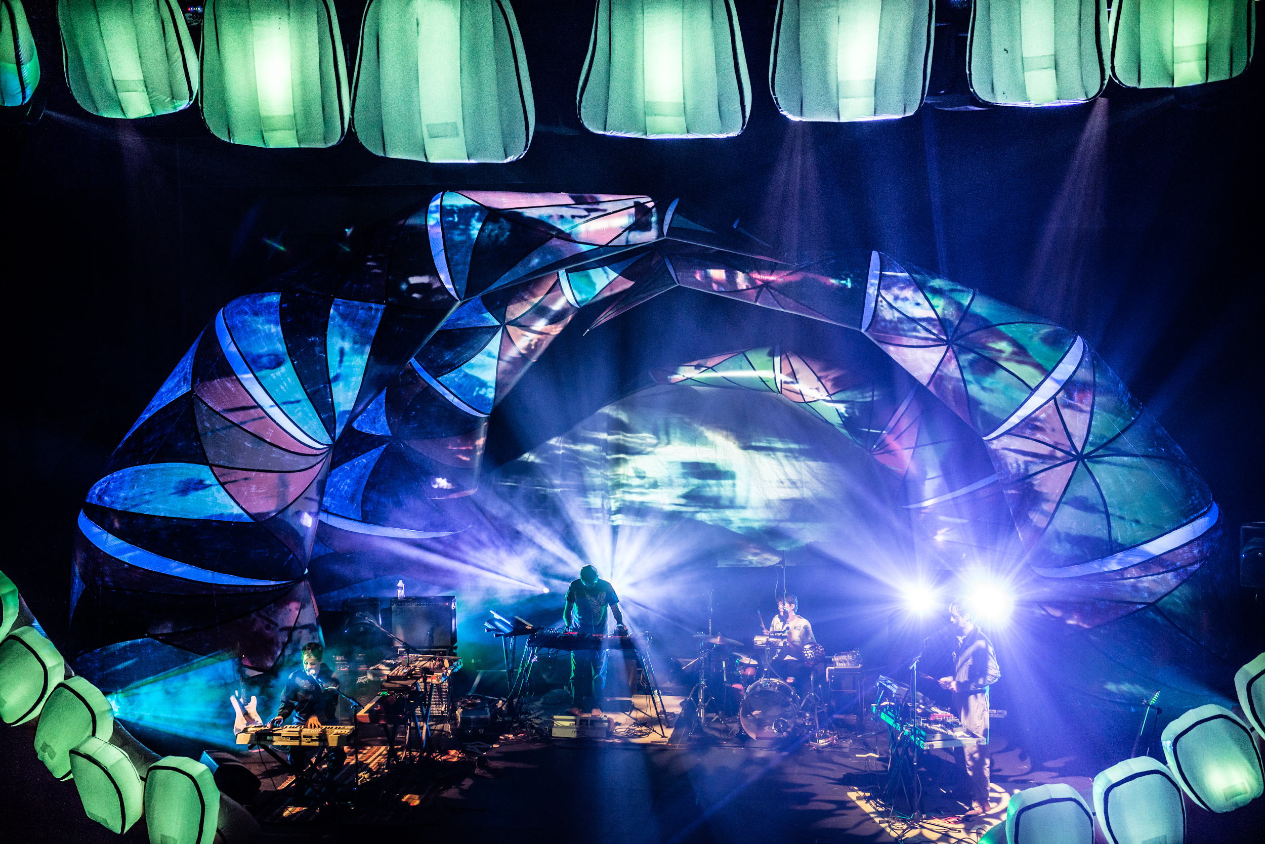 Animal Collective at The Paramount Theatre - Seattle on 2012-09-18 - _DSC7920.jpg