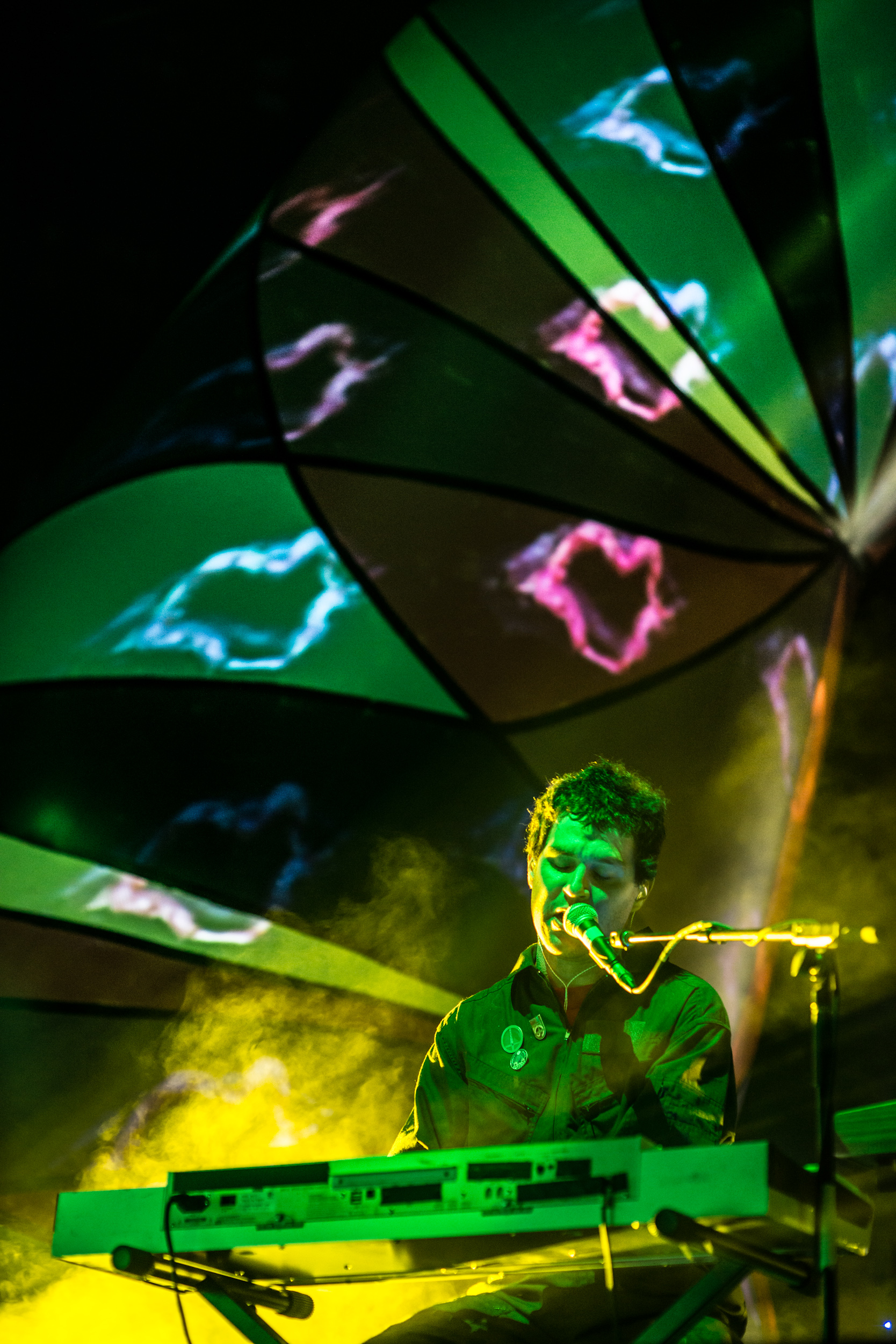 Animal Collective at The Paramount Theatre - Seattle on 2012-09-18 - _DSC8431.jpg