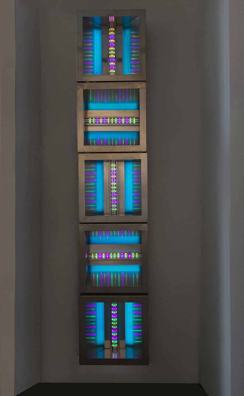 ~Upon Refl-studio shot with more LEDs.jpg