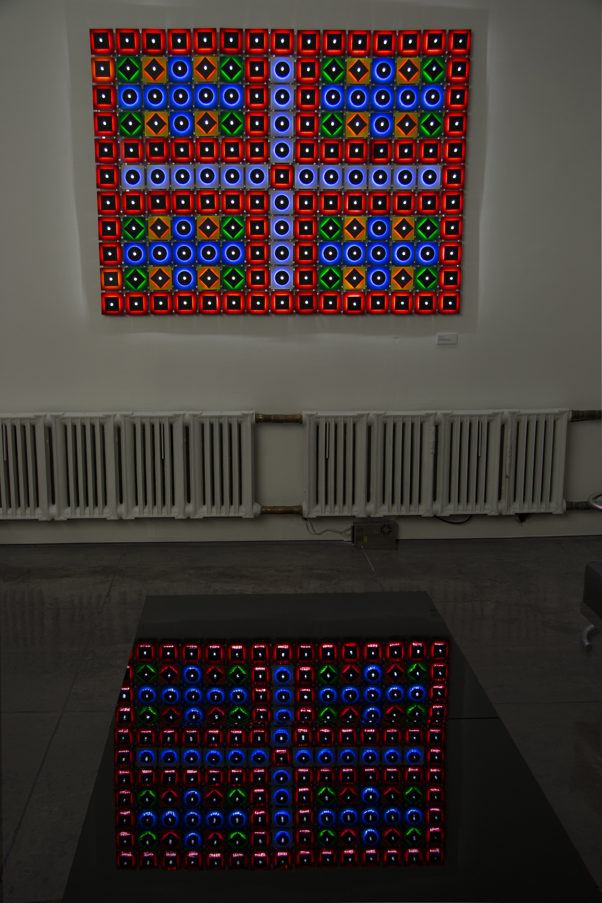 Lightshift with coffee table reflection (1).jpg
