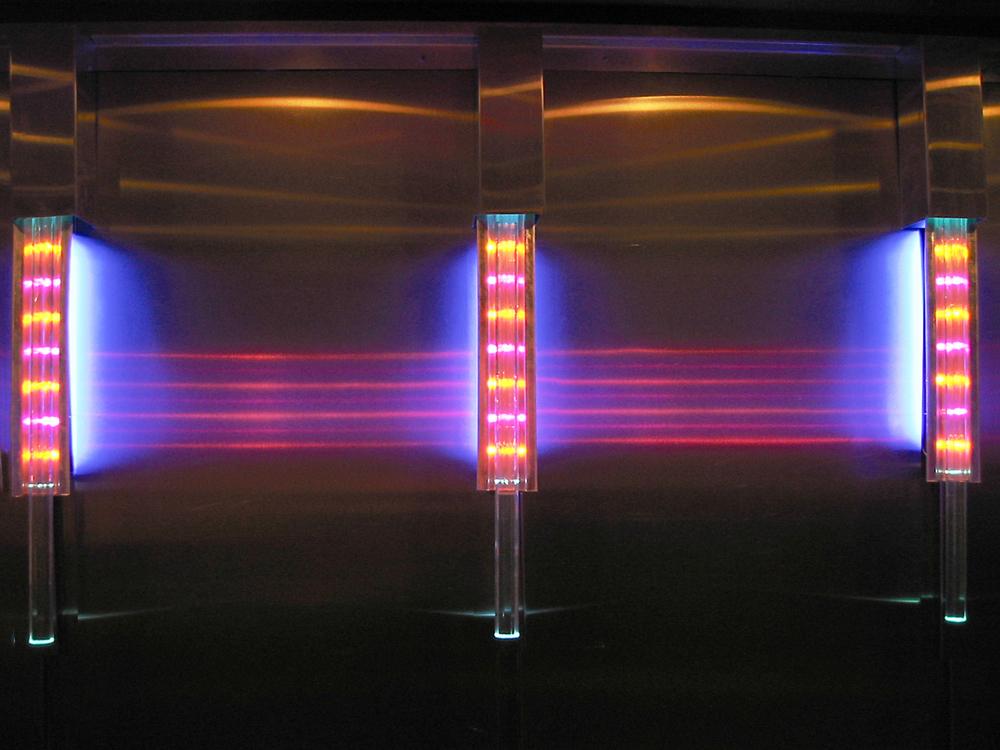 Salmanson_LuminousLayers_Elevator_Dumbo_2004_Color.jpg