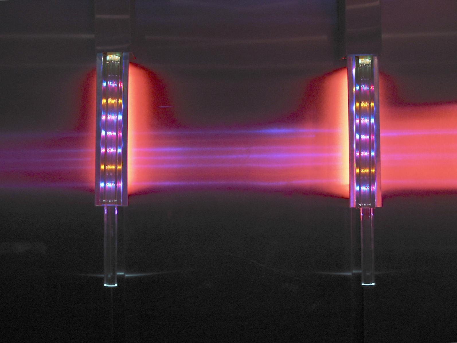 Salmanson_LuminousLayers_Elevator_Dumbo_2004_Red.jpg