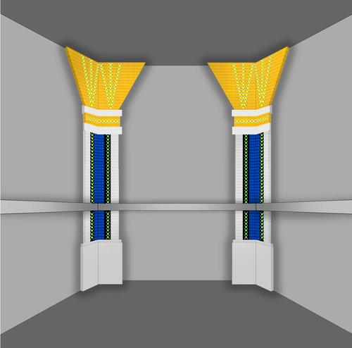 Salmanson_AnyWhichWay_LED_Elevator_2Columns.jpg