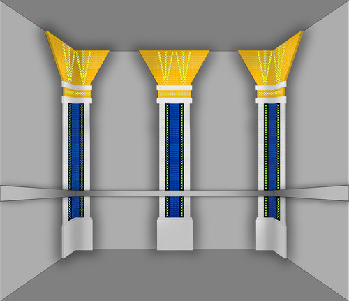 Salmanson_AnyWhichWay_LED_Elevator_3Columns.jpg
