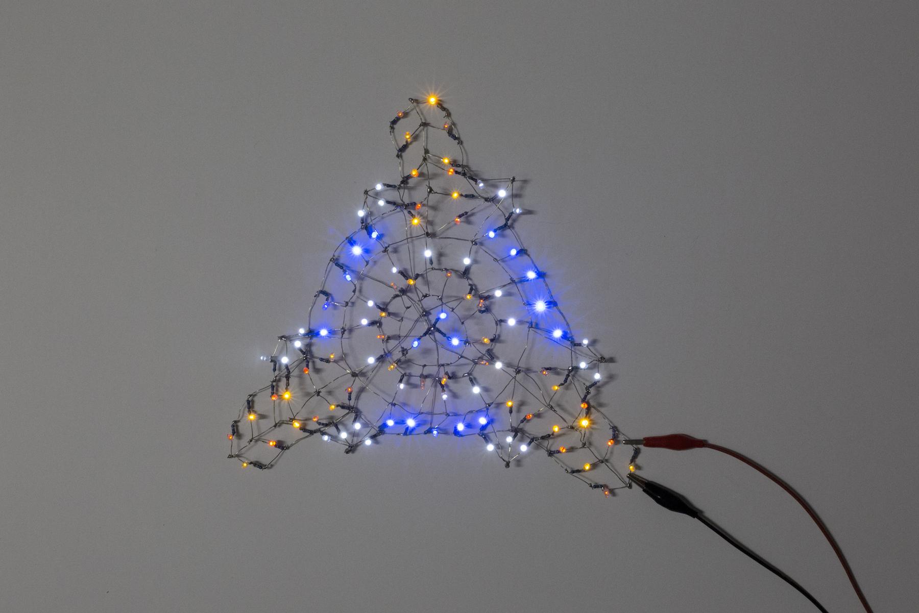 Salmanson_LighterThanAir18-View3_LED+wire_9.2x10x1.4_2018.jpg