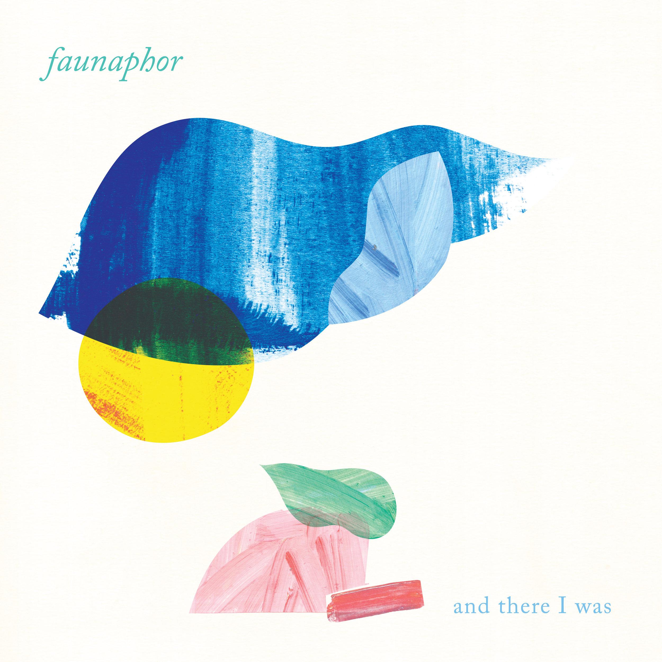 faunophor album cover 3c.jpg