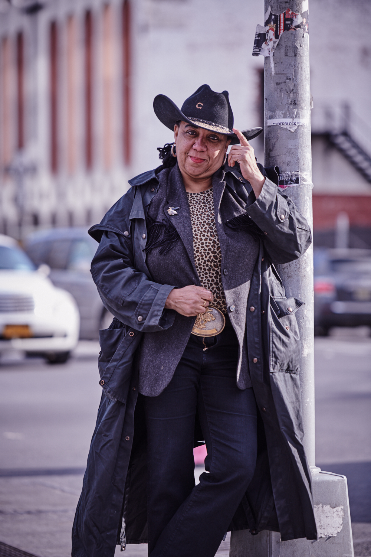 PaulCollins_Black Cowboys_06.jpg