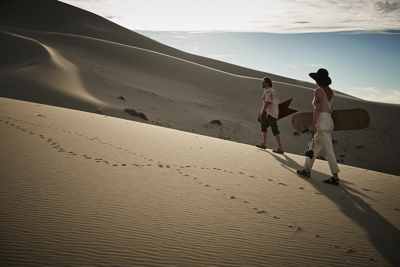 DesertDaze_0264.jpg