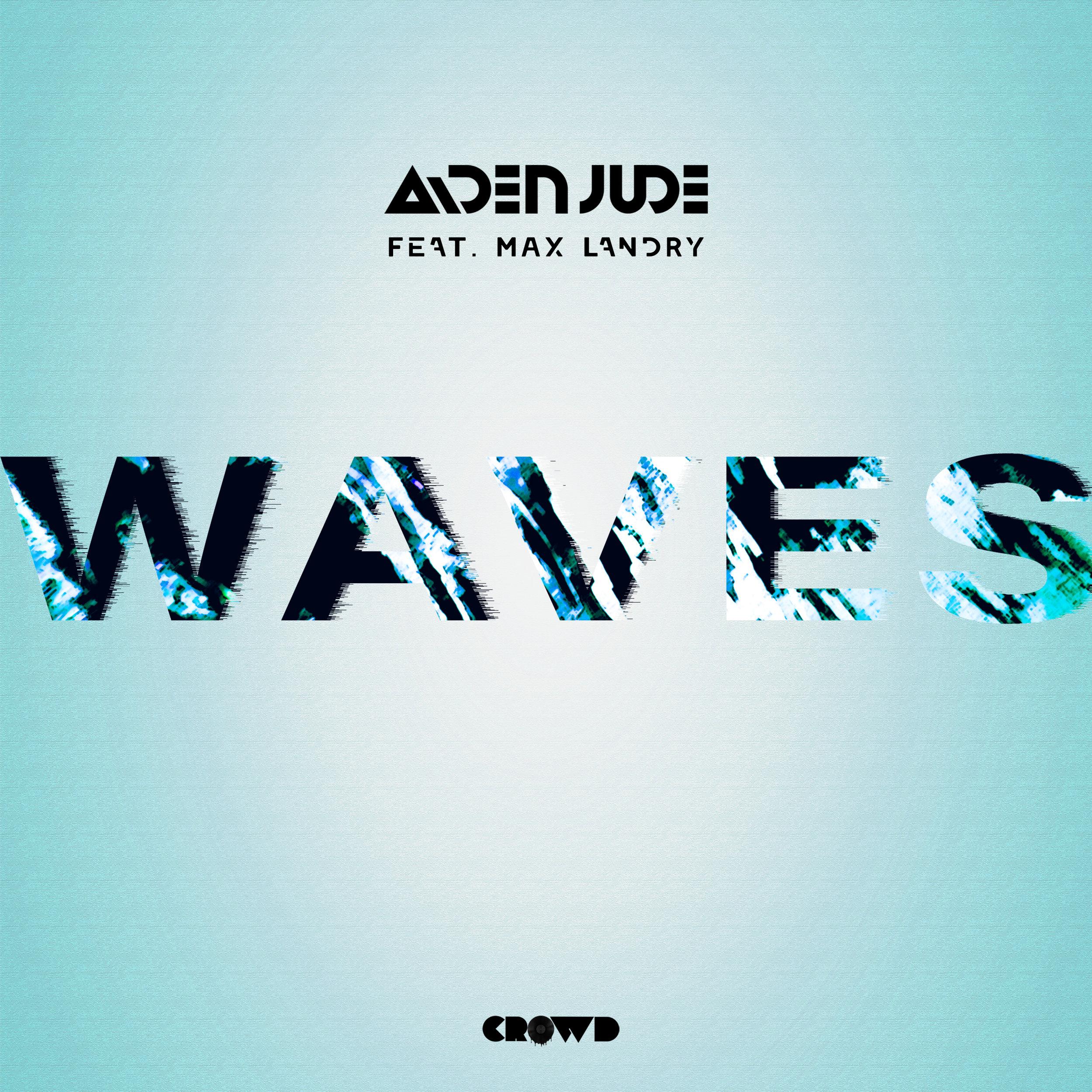 Waves (3000x3000x).jpg