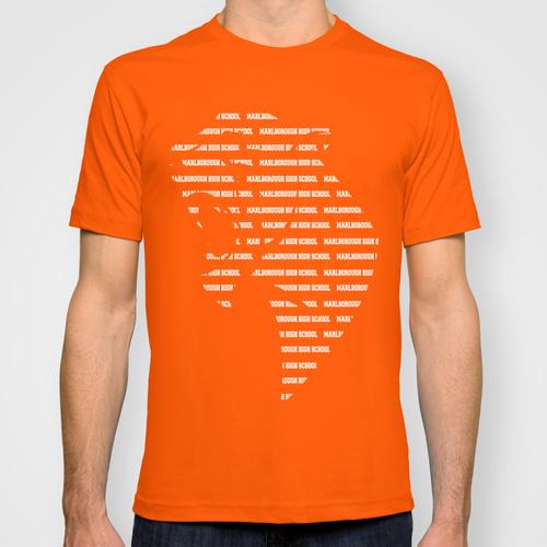 T-Shirts - Men, Women or Kids Sizes