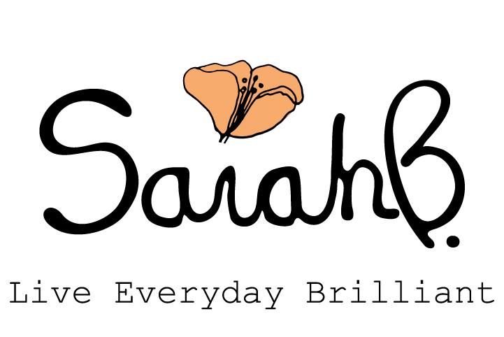 SarahB-01.jpg