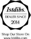 1stdibs_dealer_badge.jpg
