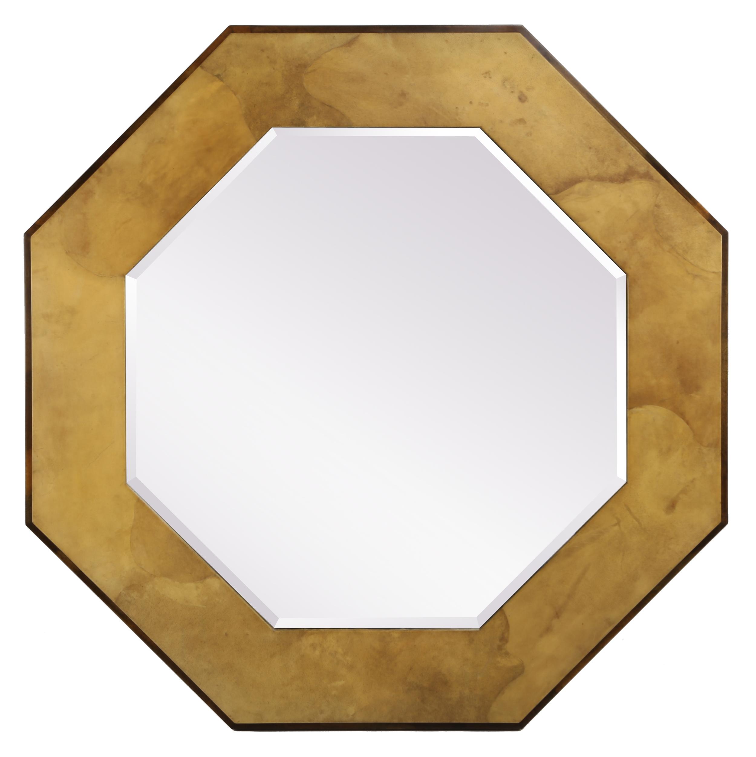 Springer Goatskin Mirror-1038-Edit.jpg