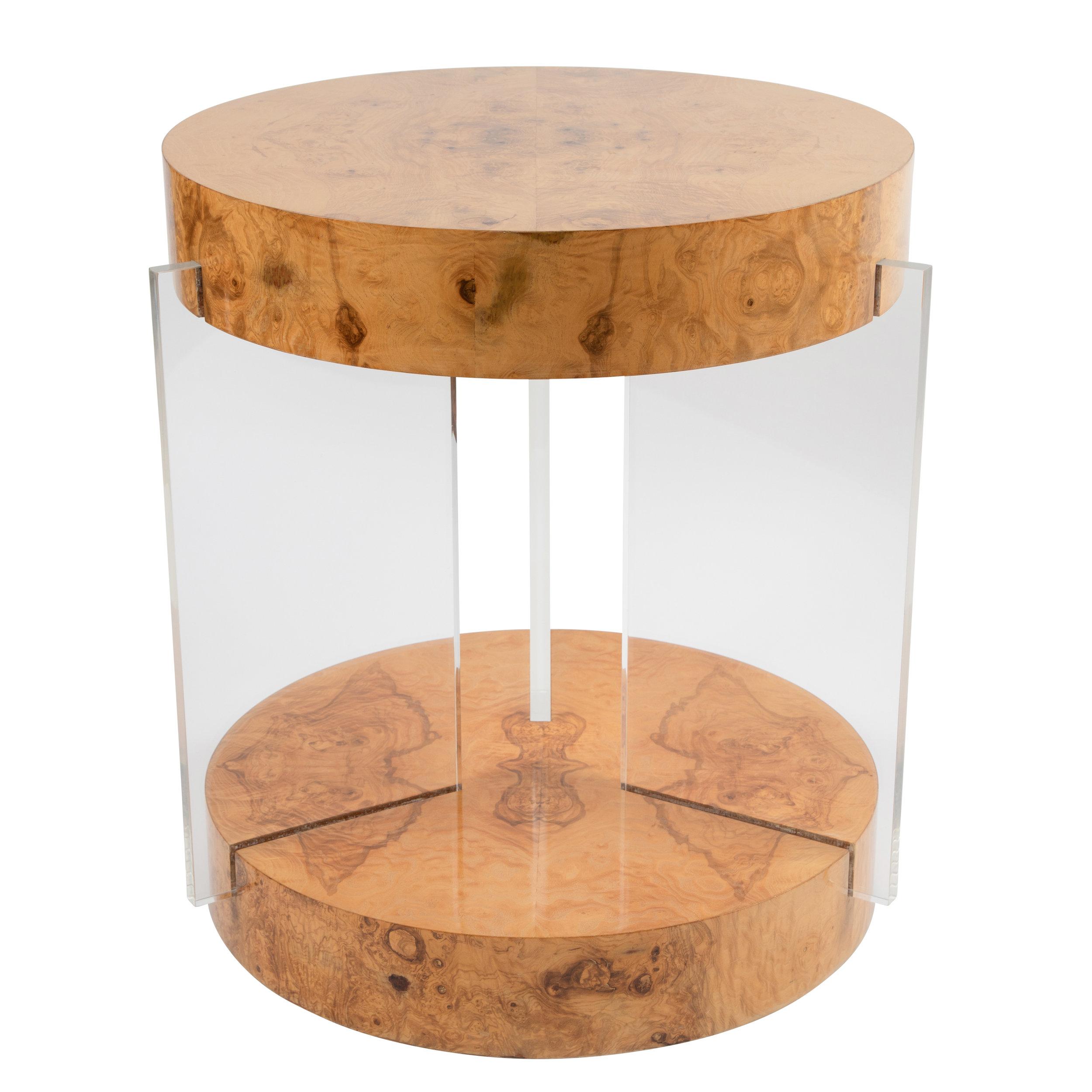 burk_lucite_table-10.jpg