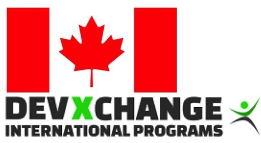 For Canadian's Donors, click her to support the Baby Home Land Project, for Canadian tax receipts.