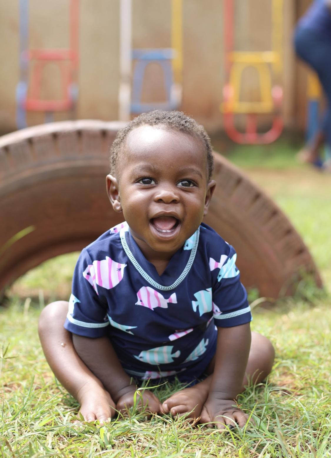 Mark Nsubuga.jpeg