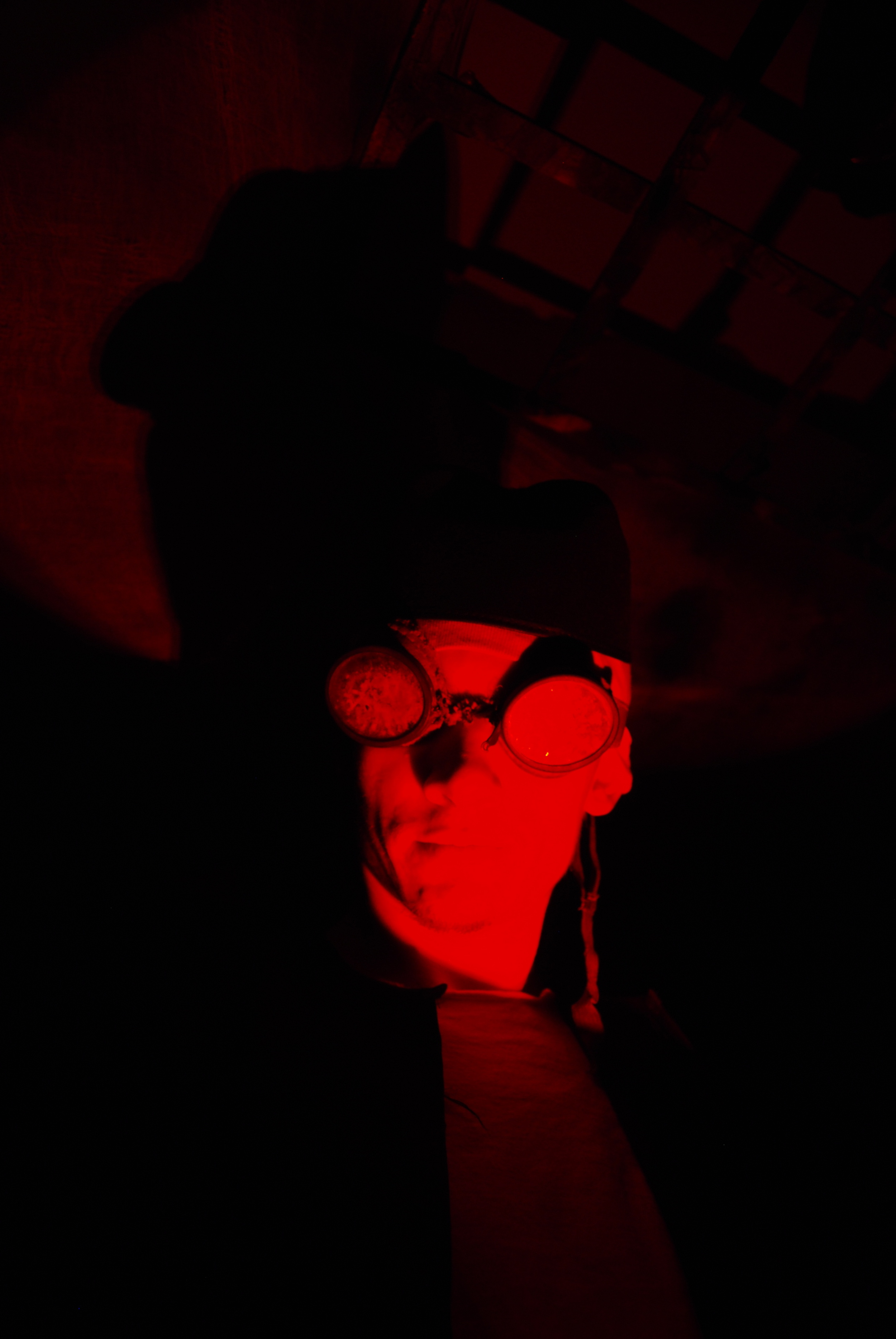 Handcuffs14.jpg