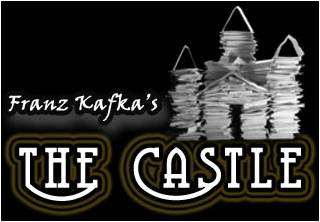 castlepostcard.jpg