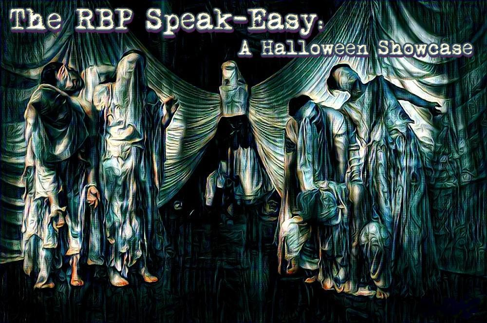 RBP Speak-Easy Promo (no dates).jpg