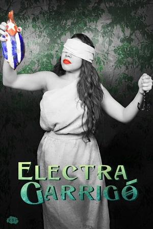 electra test photo.jpg