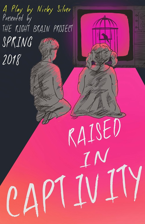 Raised Poster Redo  paint.jpg