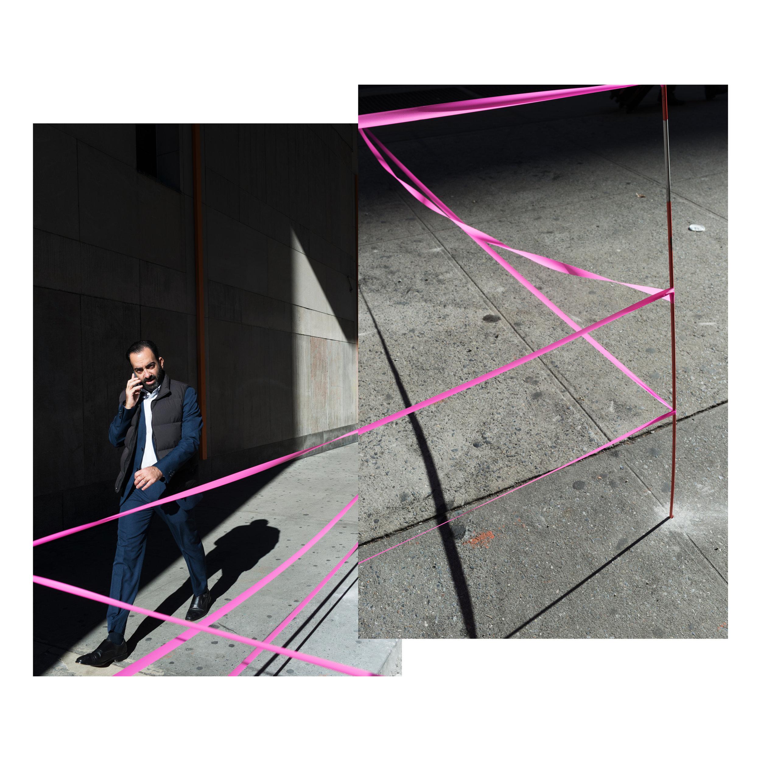PinkRIbbons.jpg