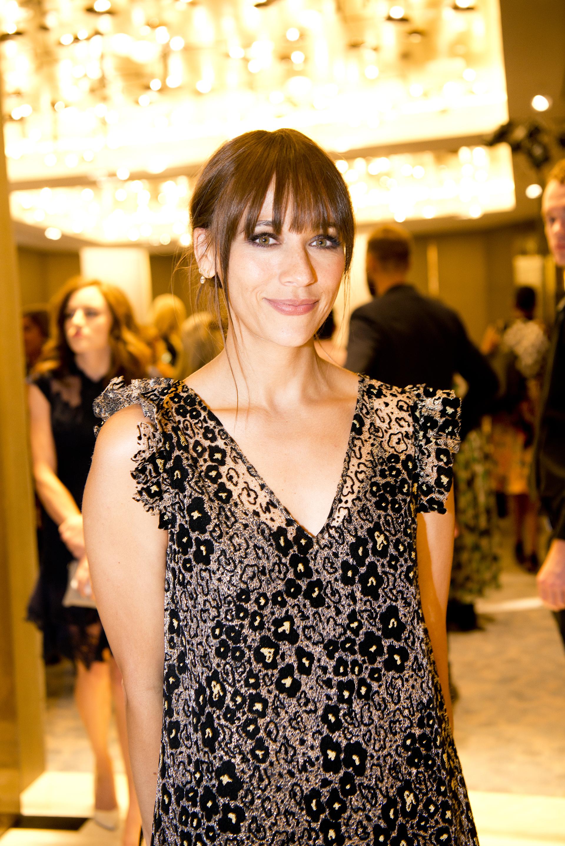 Hannah-Turner-Harts-fma-cocktail_117.jpg