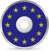 cd_euro_sm.png