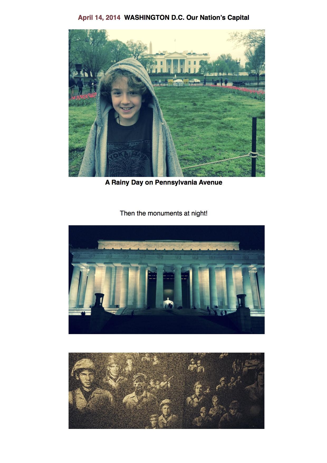 Blog Page # 9