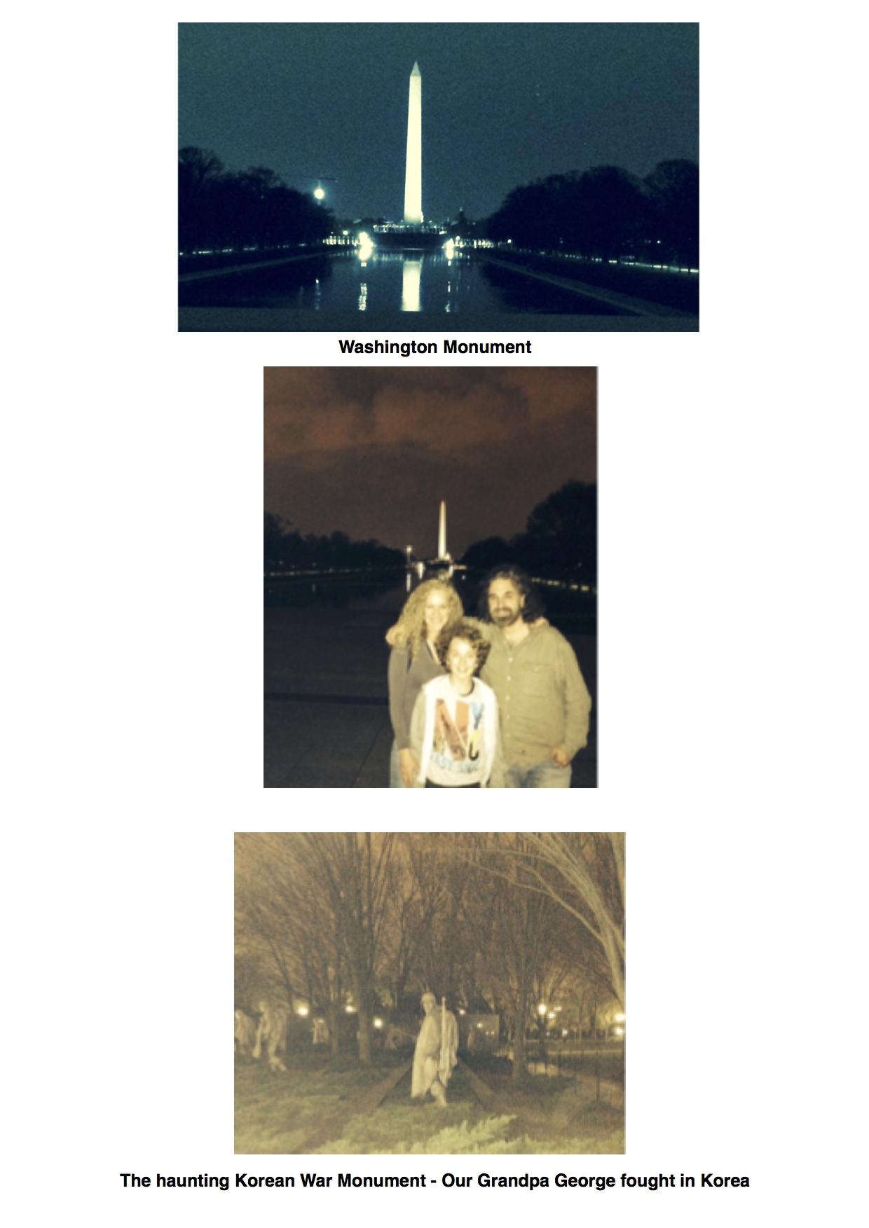 Blog Page # 11